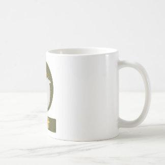 cute goat coffee mug