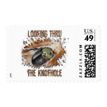 Cute Goat Picture Pygmy Goats Postage Stamps