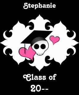 Cute Goth Girl Hats & Caps | Zazzle