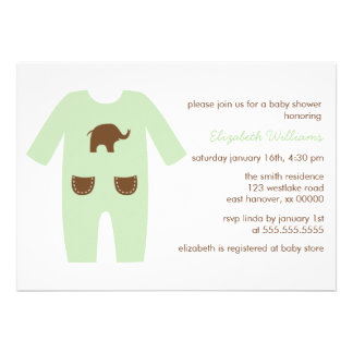 baby shower outfit gifts t shirts art posters other gift ideas