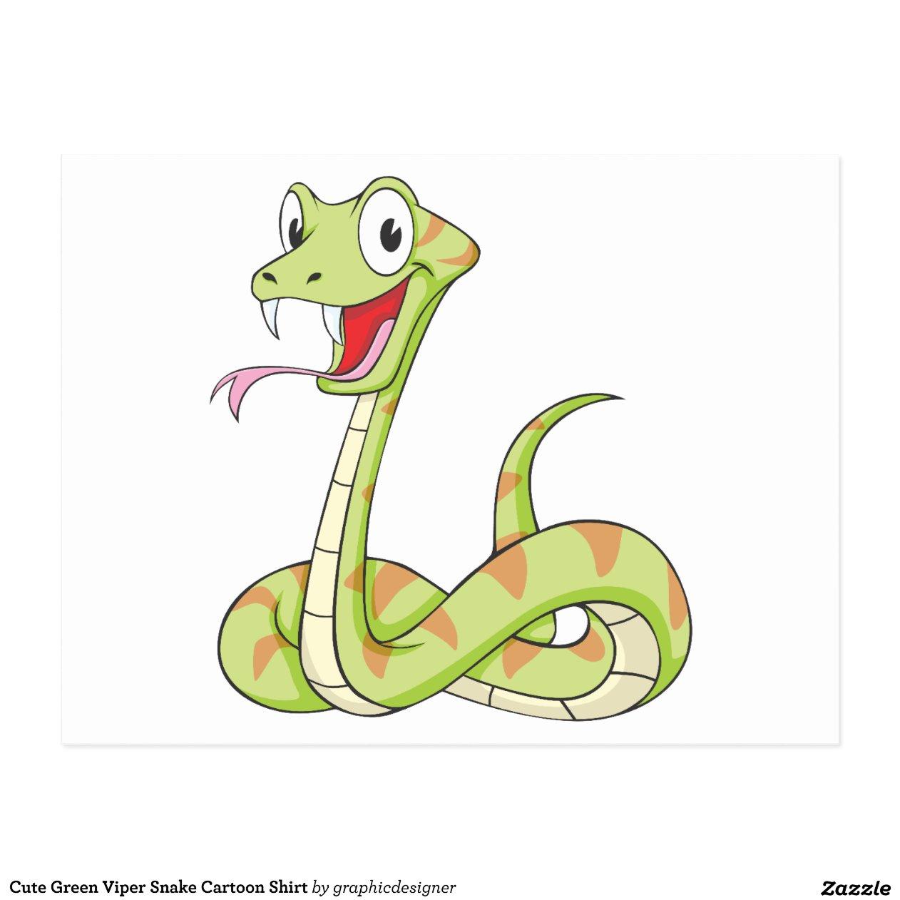 Рисунки змеи своими руками