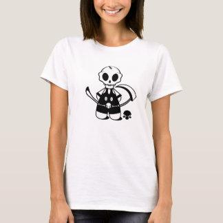 Cute Grim T-Shirt