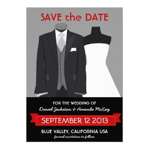 Wedding save the date clip art black white source quoteko