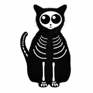 https://rlv.zcache.com/cute_halloween_cartoon_cat_skeleton_cutout-r0b71d557de2d4885a1e78af618c12569_x7saw_8byvr_307.jpg