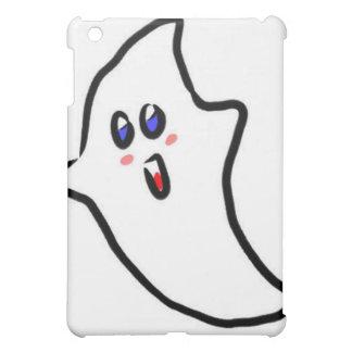 cute halloween ghost iPad mini covers