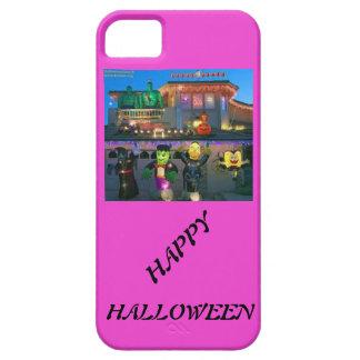 cute Halloween giveaways iPhone SE/5/5s Case