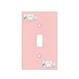 Cute Bathroom Wall Plates U0026 Light Switch Covers | Zazzle