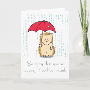 Farewell Coworker Gifts On Zazzle