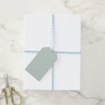 Cute Hipster Arrows Gift Tags