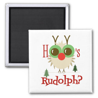 Cute Holiday Magnets Christmas Party Gifts Funny