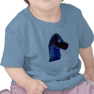 Cute Horse T-Shirt