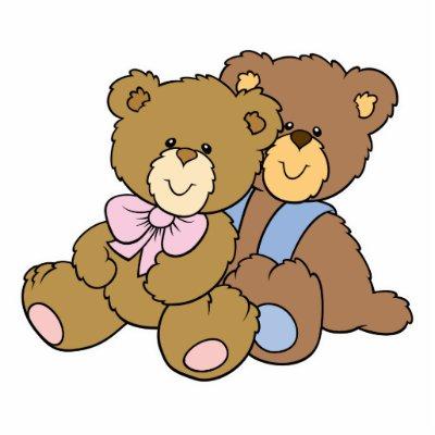 http://rlv.zcache.com/cute_hugging_friends_bears_photosculpture-p153602858618035425qdjh_400.jpg