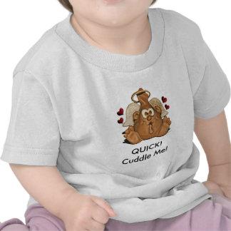 Cute & Humorous Tshirt
