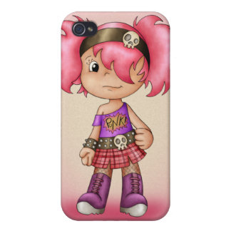 iphone 4 cases for girls iphone 4 cases zazzle 17331