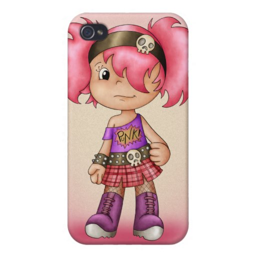 cute iphone 4 cases for teenage girls i with covers for iphone 4 19695