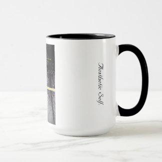 cute inspiration mug