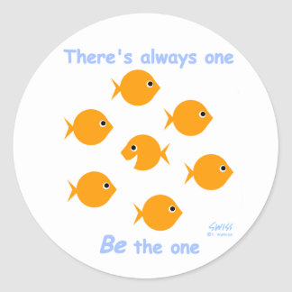 Cute Inspirational Teacher Stickers