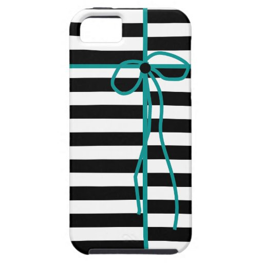 cute bow iphone 4 cases hot girls wallpaper