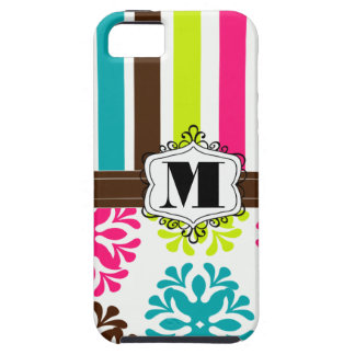 Cute iPhone5 Cases By The Frisky Kitten