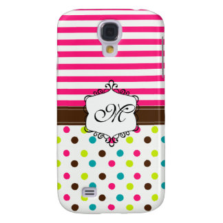 Cute iPhone 3 Cases By The Frisky Kitten