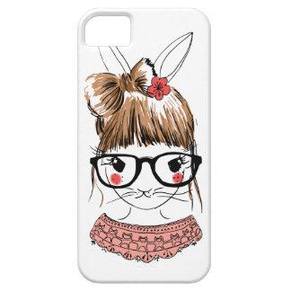 Cute iPhone 5 Cases | Cute Rabbit iPhone Cases