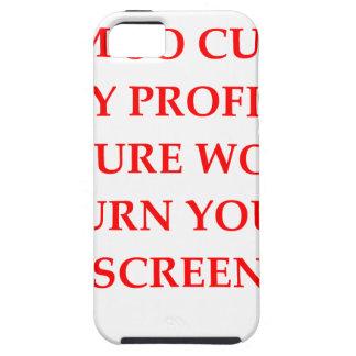 cute iPhone SE/5/5s case