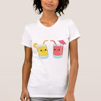 Cute Juice Tee Shirts