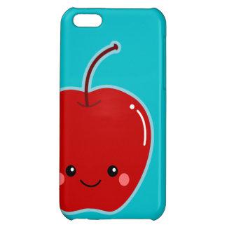 Cute  Kawaii Apple iPhone 5C Case
