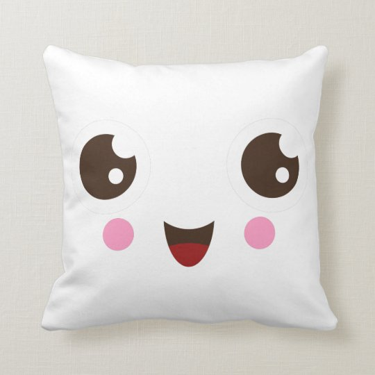cute pastel pillows | EVERYTHING'S PASTEL |Cute Pillows