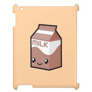 Kawaii Milk Carton Phone   Tablet   Laptop   iPod - Cases ...