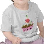 Cute Kawaii Cupcake Shirt