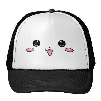 Cute Kawaii! Trucker Hat