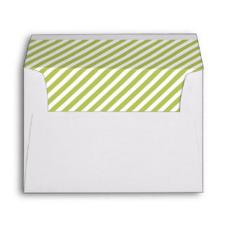 Cute Kawaii Pumpkin Envelope