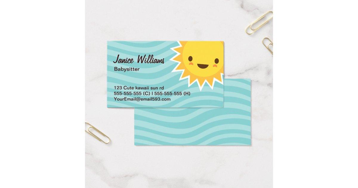 Top 5 business card zazzle coupon code 2018 fotoshop image result for business card zazzle colourmoves