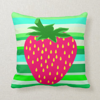 cute kid s room decoration girl s room pillows