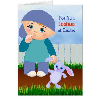 Cute Kids Easter Cards