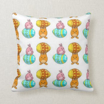 Cute Kidz Little Cuddle Pillow by CREATIVEforKIDS at Zazzle