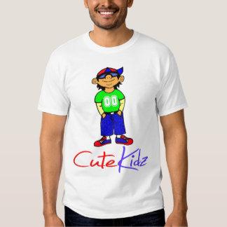 Cute Kidz T-Shirt