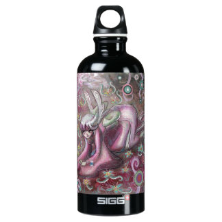 Cute Kimono Fairy SIGG Traveler 0.6L Water Bottle