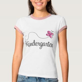 Cute Kindergarten T-shirts