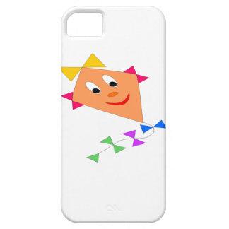 Cute Kite iPhone SE/5/5s Case