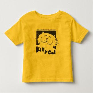 Cute kitten | Cute Kitten T S Toddler T-shirt