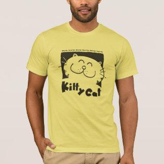 Cute Kitten | Cute Kitty  Cat T-Shirt