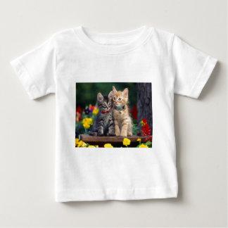 Cute-Kitten Shirt