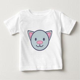 Cute Kitten Infant T-shirt