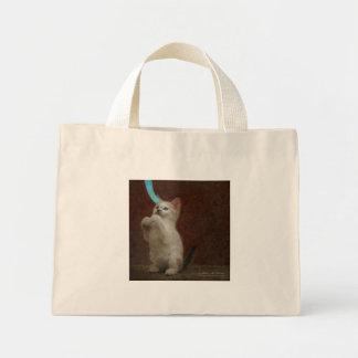 Cute Kittie Bag