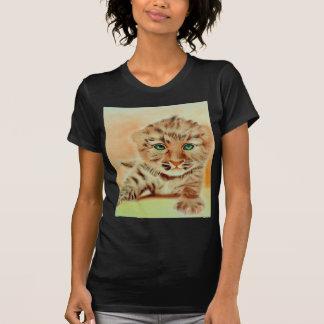 CUTE KITTY!!! T-Shirt
