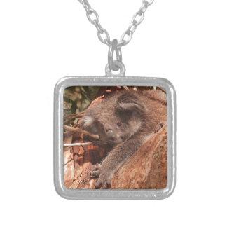 Cute Koala 1214 Pendants