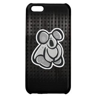 Cute Koala; Cool iPhone 5C Cases