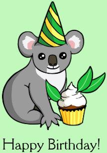 cute_koala_with_cake_drawing_happy_birthday_card-rf010a49bacc54983a1cd6fe1e6dc854b_em0c6_307.jpg?rvtype=content